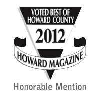 howard_mag_award