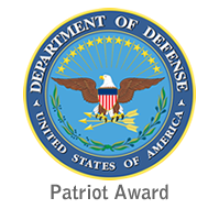 patriot_award